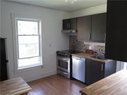 Photo of 9 Orchard Street, Cold Spring, NY 10516 (MLS # 4737772)
