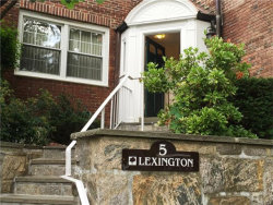 Photo of 5 Sentry Place, Unit 1A, Scarsdale, NY 10583 (MLS # 4738070)