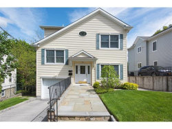 Photo of 14 Terrace Place, Unit B, Tuckahoe, NY 10707 (MLS # 4739374)