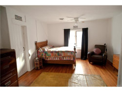 Photo of 556 Route 311, Patterson, NY 12563 (MLS # 4739718)