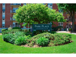 Photo of 35 Park Avenue, Unit 4B, Suffern, NY 10901 (MLS # 4739806)
