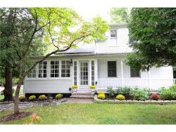Photo of 586 South Mountain Road, New City, NY 10956 (MLS # 4739974)
