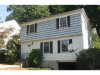 Photo of 55 Sprague Road, Scarsdale, NY 10583 (MLS # 4740154)