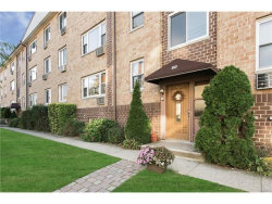 Photo of 60 Crescent Place, Unit 1G, Tuckahoe, NY 10707 (MLS # 4740338)