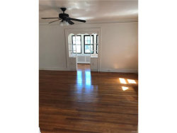 Photo of 124 South 1st Avenue, Mount Vernon, NY 10550 (MLS # 4740598)