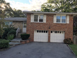 Photo of 20 Arcadia Place, Yonkers, NY 10710 (MLS # 4740730)