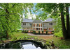 Photo of 299 South Bedford Road, Bedford Corners, NY 10549 (MLS # 4740815)