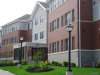 Photo of 77 QUAKER Avenue, Unit 108, Cornwall, NY 12518 (MLS # 4740954)