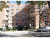 Photo of 19 Old Mamaroneck Road, Unit 2E, White Plains, NY 10605 (MLS # 4741111)
