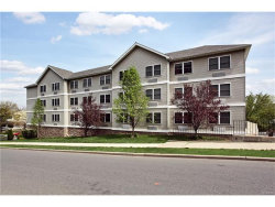 Photo of 342 Westchester Avenue, Unit 43W, Port Chester, NY 10573 (MLS # 4741124)