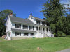 Photo of 150 Mine Hill Road, Cornwall, NY 12518 (MLS # 4741191)