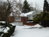 Photo of 17 Parkfield Road, Scarsdale, NY 10583 (MLS # 4741335)