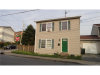 Photo of 58 Center Street, Highland Falls, NY 10928 (MLS # 4741380)