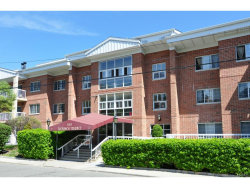 Photo of 77 Lime Kiln Road, Unit 3F, Tuckahoe, NY 10707 (MLS # 4741621)