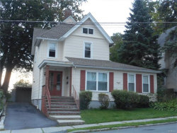 Photo of 90 Grand Avenue, Middletown, NY 10940 (MLS # 4741641)