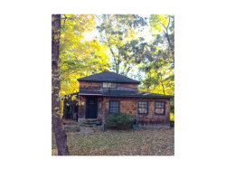 Photo of 186 Taylor Road, Mountainville, NY 10953 (MLS # 4741751)