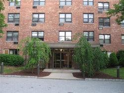 Photo of 81 Charter Circle, Unit 4F, Ossining, NY 10562 (MLS # 4741759)