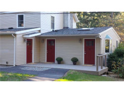 Photo of 1600 Route 9, Unit 3, Garrison, NY 10524 (MLS # 4741832)