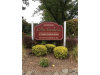 Photo of 237 North Middletown Road, Unit E, Pearl River, NY 10965 (MLS # 4741878)