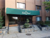 Photo of 21 Lake Street, Unit 3F, White Plains, NY 10603 (MLS # 4741942)