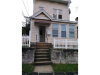 Photo of 42 Bennett Avenue, Yonkers, NY 10701 (MLS # 4742143)