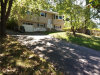 Photo of 54 Fort Worth Place, Monroe, NY 10950 (MLS # 4742156)