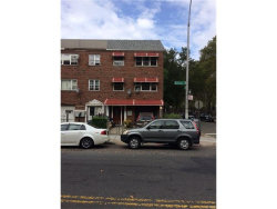Photo of 1719 Watson Avenue, Unit 1st floor, Bronx, NY 10472 (MLS # 4742219)
