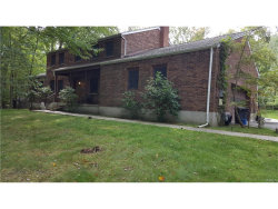 Photo of 7 Old Phillips Hill Road, New City, NY 10956 (MLS # 4742222)