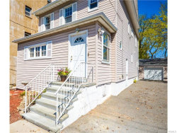 Photo of 5 Dillon Road, Unit 2, Larchmont, NY 10538 (MLS # 4742312)