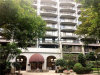 Photo of 15 Stewart Place, Unit 4E, White Plains, NY 10603 (MLS # 4742316)