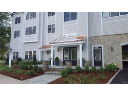 Photo of 101 Washington Avenue, Unit 201, Pleasantville, NY 10570 (MLS # 4742406)