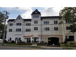 Photo of 101 Washington Avenue, Unit 302, Pleasantville, NY 10570 (MLS # 4742408)