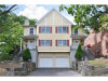 Photo of 632 South 4th Avenue, Unit Right, Mount Vernon, NY 10550 (MLS # 4742525)