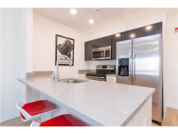 Photo of 120 North Pearl Street, Unit 503, Port Chester, NY 10573 (MLS # 4742619)