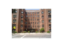 Photo of 140 East Hartsdale Avenue, Unit 1D, Hartsdale, NY 10530 (MLS # 4742723)