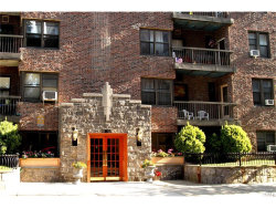 Photo of 30 Clinton Place, Unit 3C, New Rochelle, NY 10801 (MLS # 4743669)