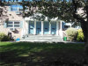 Photo of 162 Meyer Oval, Pearl River, NY 10965 (MLS # 4743935)