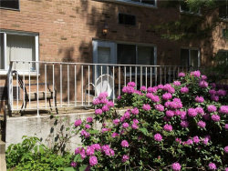 Photo of 412 Benedict Avenue, Unit 1A, Tarrytown, NY 10591 (MLS # 4744031)