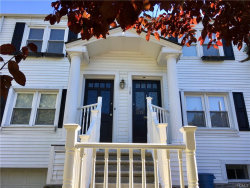 Photo of 18 Oak Avenue, Unit left door, Tuckahoe, NY 10707 (MLS # 4744143)