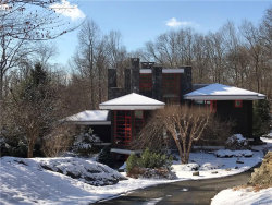 Photo of 14 Rock Shelter Road, Waccabuc, NY 10597 (MLS # 4744725)