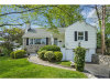 Photo of 29 Holly Place, Larchmont, NY 10538 (MLS # 4744790)