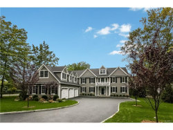 Photo of 640 Anderson Hill Road, Purchase, NY 10577 (MLS # 4745155)