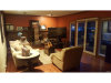 Photo of 23 Gable Road, New City, NY 10956 (MLS # 4745180)
