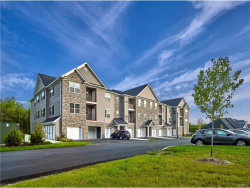 Photo of 20 Uhlig Road, Unit B-2B, Middletown, NY 10940 (MLS # 4745386)