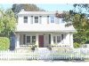 Photo of 47 Adelaide Street, Rye, NY 10580 (MLS # 4745418)