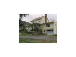 Photo of 15 16 18 Jmd Drive, Unit 16 Apt2A, Blooming Grove, NY 10914 (MLS # 4745494)
