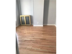 Photo of 2167 Bruckner Boulevard, Bronx, NY 10472 (MLS # 4745700)