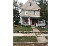 Photo of 78 East Maple Ave, Suffern, NY 10901 (MLS # 4745751)