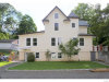 Photo of 3 Ross Avenue, Nyack, NY 10960 (MLS # 4745753)