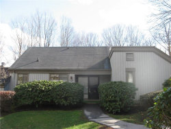 Photo of 214 Heritage Hills, Unit B, Somers, NY 10589 (MLS # 4745940)